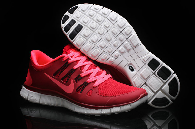 31b3ad401f5d Nike Free 5.0 V2   Real Nike Running Shoes