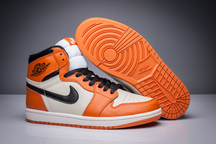 huge selection of e5dcf cdb80 Air Jordan 1 Retro High OG Shattered Backboard Away Sail Starfish Black