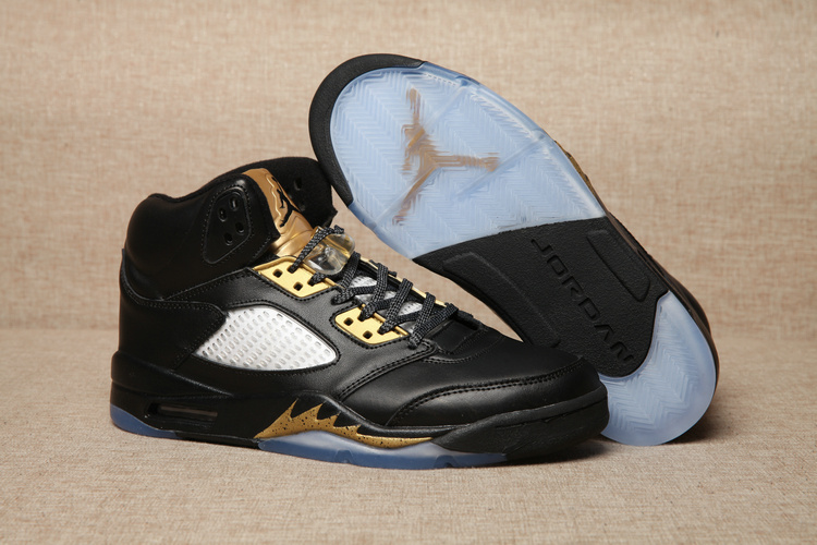 retro 5 black and gold, OFF 79%,Buy!