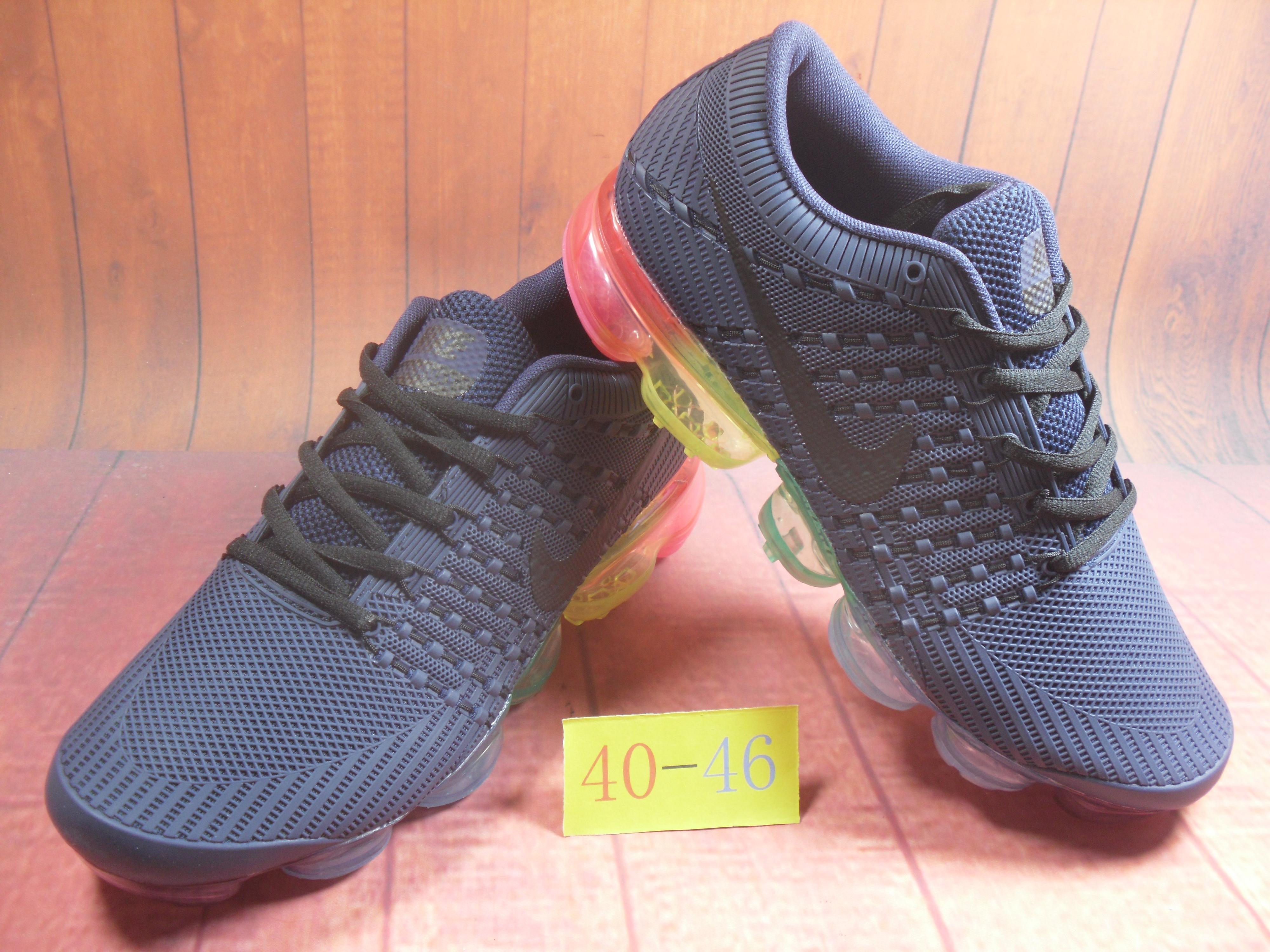 100% authentic 724a6 7601d Nike Air Vapormax Zapatillas Nike en Bs.As. G.B.A. Oeste en