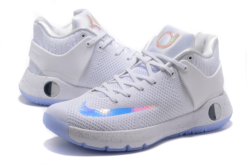 best service f1c28 85f64 ... czech men nike kd trey 5 knit white baby blue shoes bbdb4 96d76