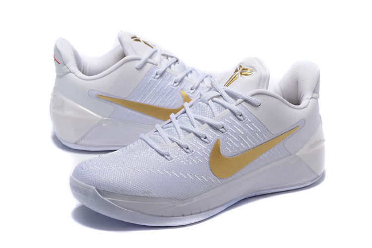511e7b0fdb88 Nike Kobe 12   Real Nike Running Shoes