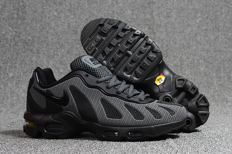 New Nike Air Max 96 Carbon Black Shoes