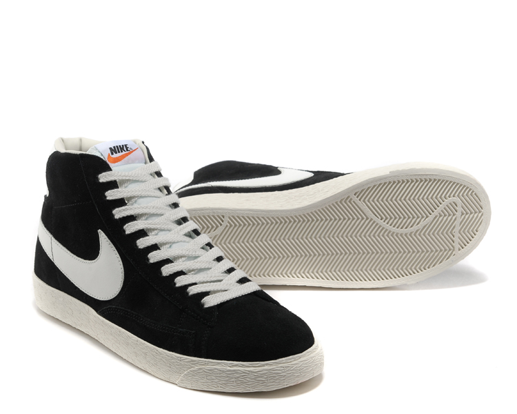 best sneakers c213c 39141 Men Nike Blazer High : Real Nike Running Shoes, Nike Running ...