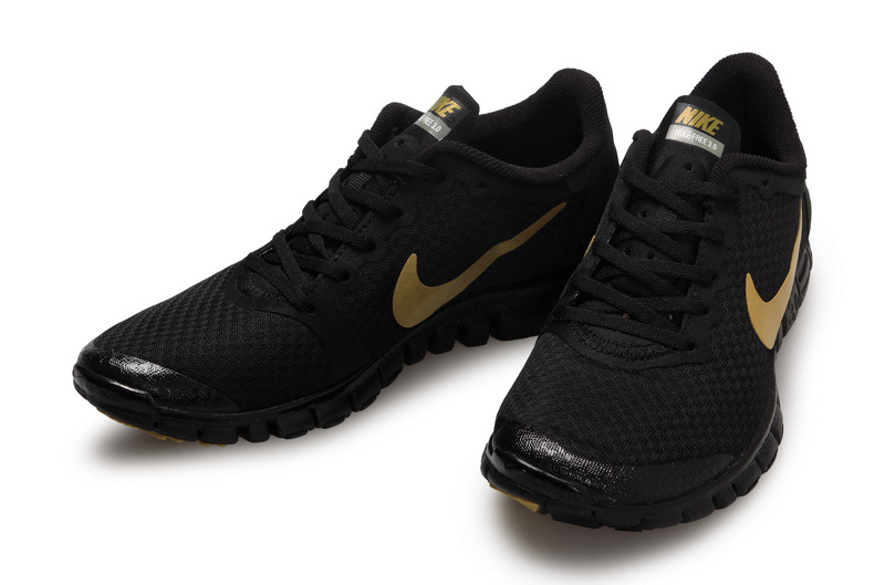 Best Road Running Shoes Nike