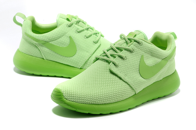 sale high quality great fit Women Nike Roshe Run Online Cheap Sale,Fast Shipping