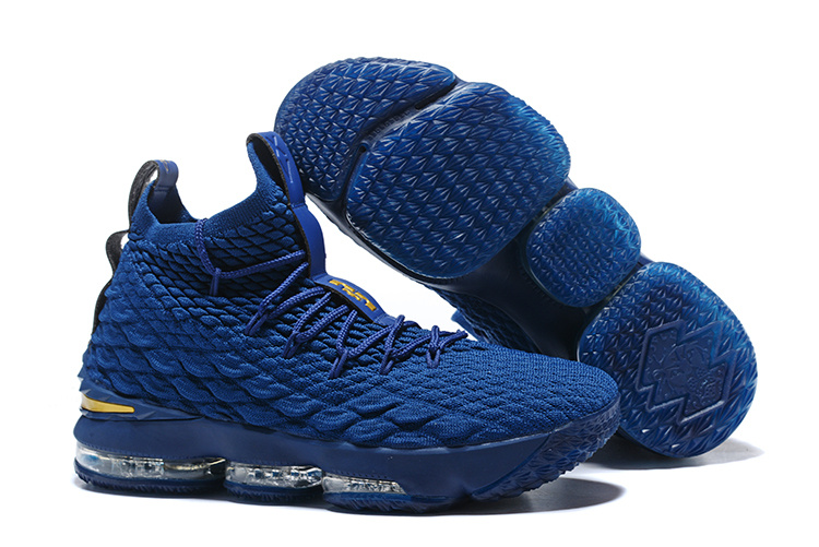 New Nike lebron 15 The Philippies Shoes