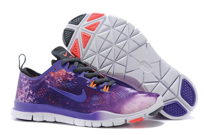 sortie 2015 Nike Free Trainer 5.0 Womens Blazer Violet choix à vendre offres de liquidation choix en ligne très bon marché TQAMRtL7