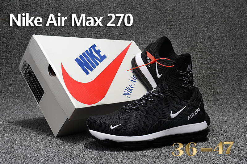 6c2d17a54ec4a New Women Nike Air Max   Real Nike Running Shoes