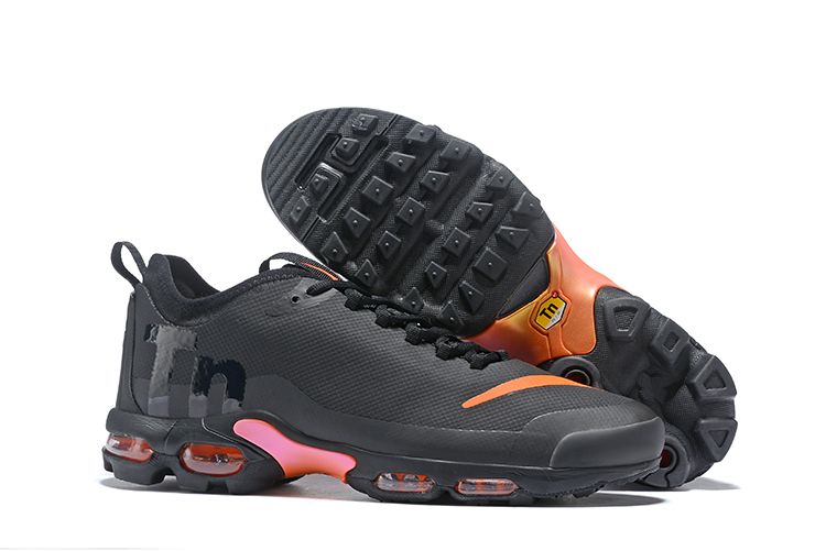 Nike Air Max Plus Te Ii Real Nike Running Shoes Nike Running Shoes