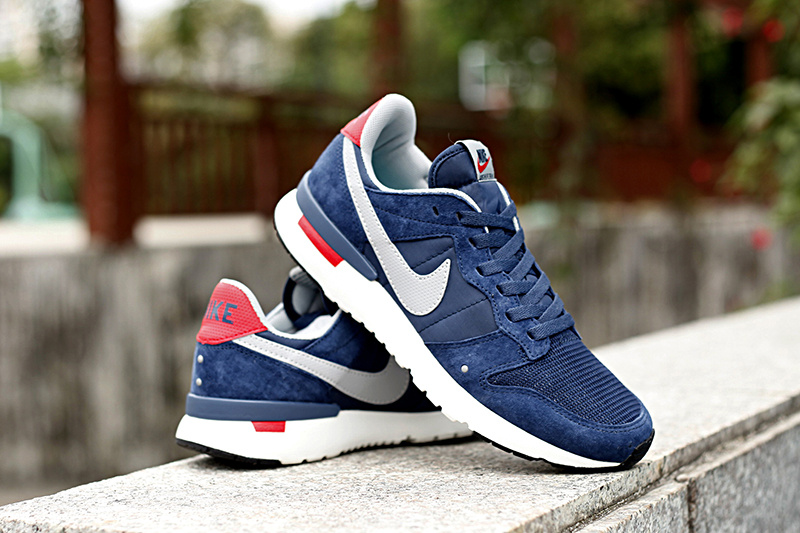 Shoes Red nike2666 Real 2015 Nike Blue White Archive 00 69 FwTnxvZ