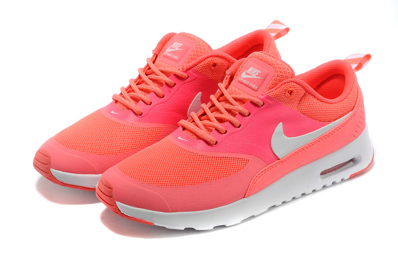 Air ShoesShoes Running Women Thea Max Nike 90Real XiPkOZu
