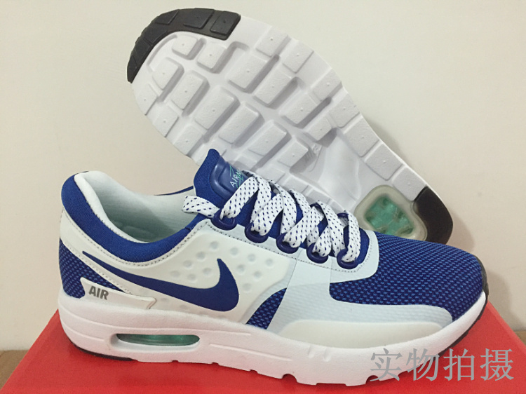 on sale 9093a f70fc www.realnikerunningshoes.comimagesNike-Air-Max-Z...