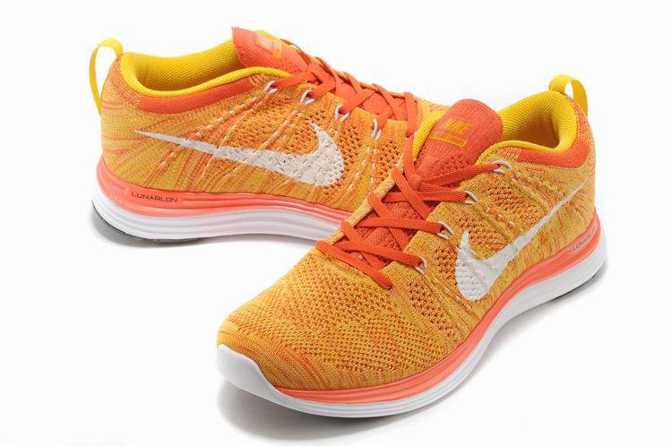 pas cher pour réduction 4ae0f c377f Nike Free Run Flyline : Real Nike Running Shoes, Nike ...