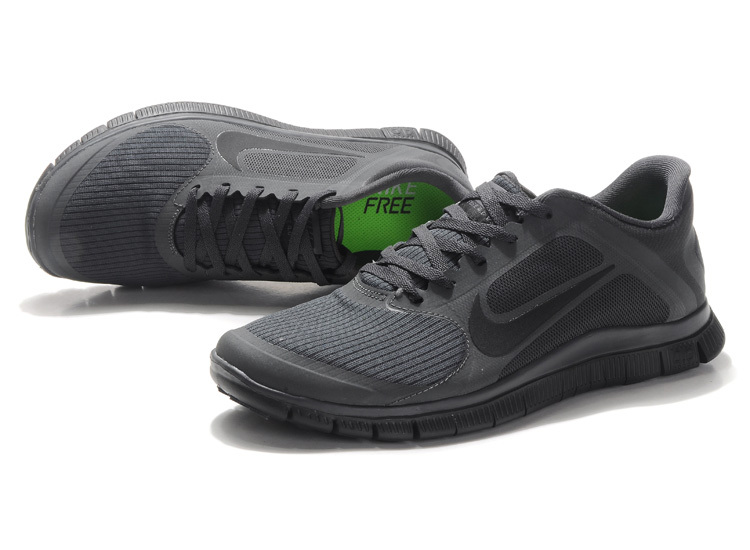 dc82aec76708 Nike Free 4.0 V2   Real Nike Running Shoes