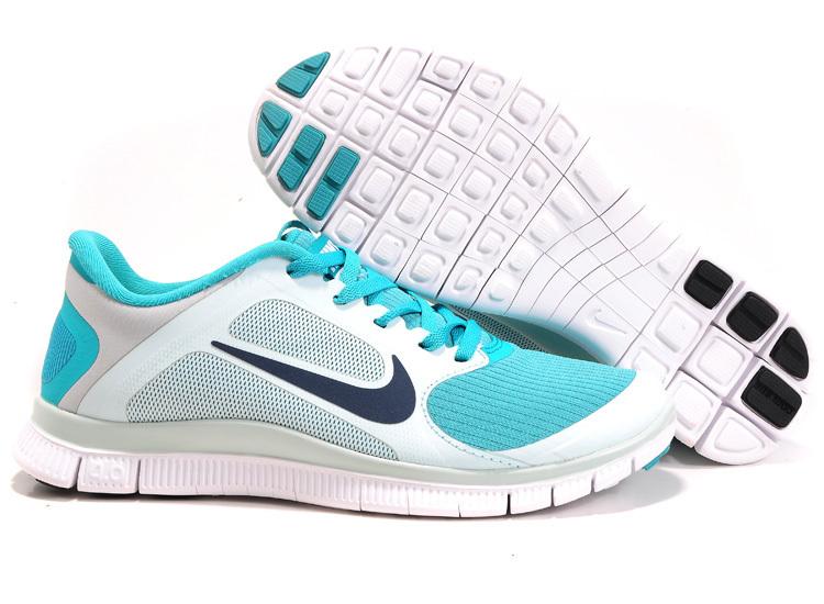 variedades anchas clientes primero mejor servicio Nike Free 4.0 : Real Nike Running Shoes, Nike Running Shoes