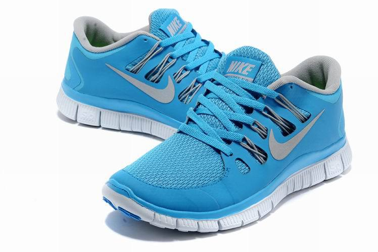 03e384e0ea83 Women Nike Free 5.0 V2   Real Nike Running Shoes