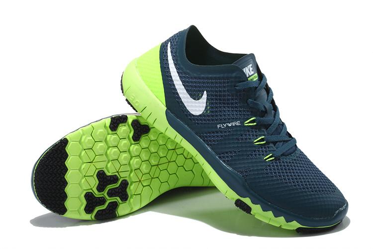 quality design c625b a0692 where to buy blue mens nike free 3.0 v3 shoes 2b847 628f9