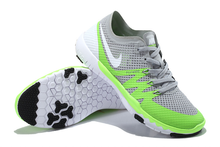 c5c57ef3406c7 ... low price nike free 3.0 v3 trainer grey green shoes 73532 f9989