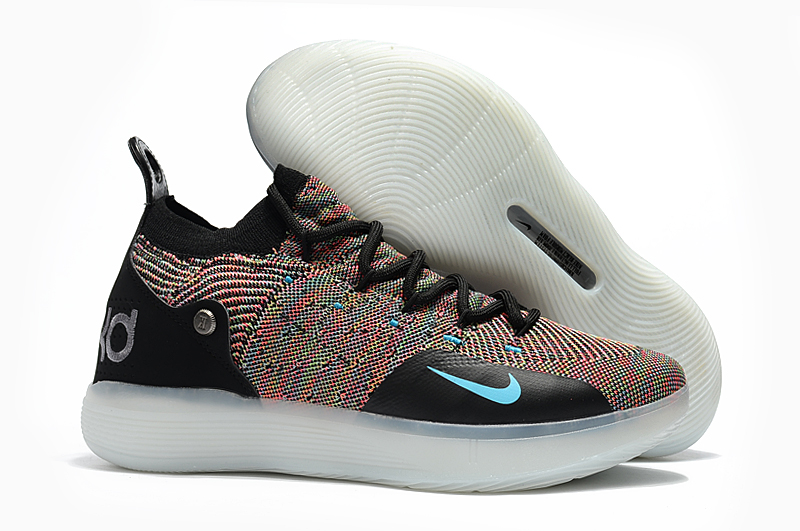 Nike KD Shoes For Kids : Real Nike