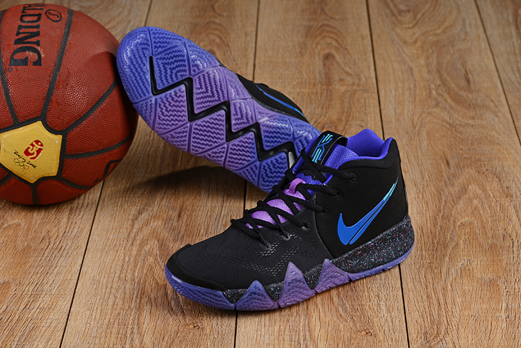 8bd58973c1aa coupon for nike kyrie 2.5 purple brown 321d2 55369