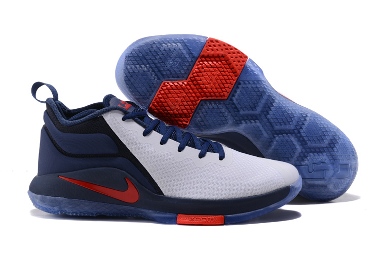 Nike Lebron Wintnes 2 Indenpent Day Shoes