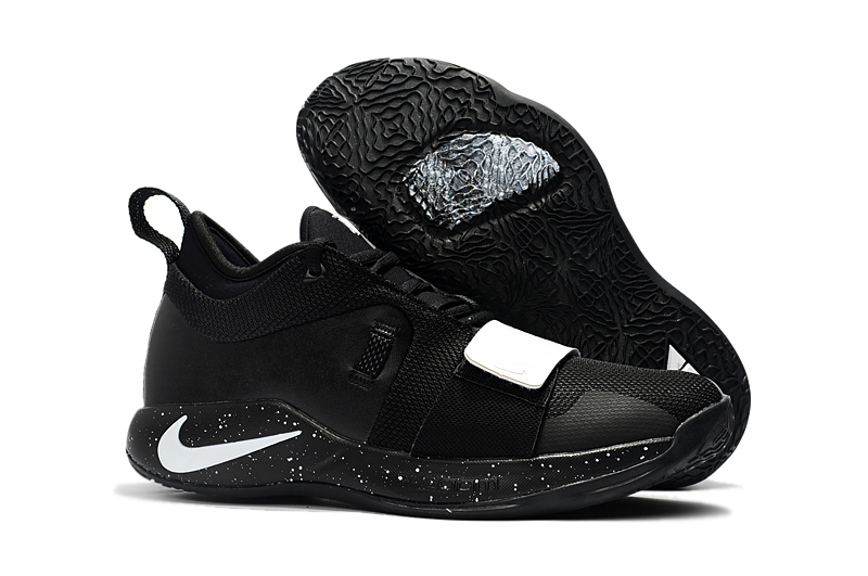 a037fa6066f Nike PG Shoes   Real Nike Running Shoes