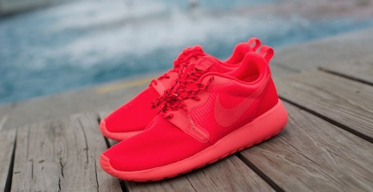 innovative design c0ac3 7890a Cheap Nike Roshe Run Shoes For Sale,Authentic