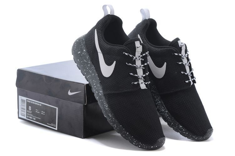 648c36705f16 Cheap Nike Roshe Run Shoes For Sale