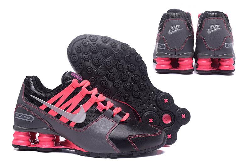 d117b2be33efe7 Authentic Nike Shox Women Shoes Oline Cheap Sale