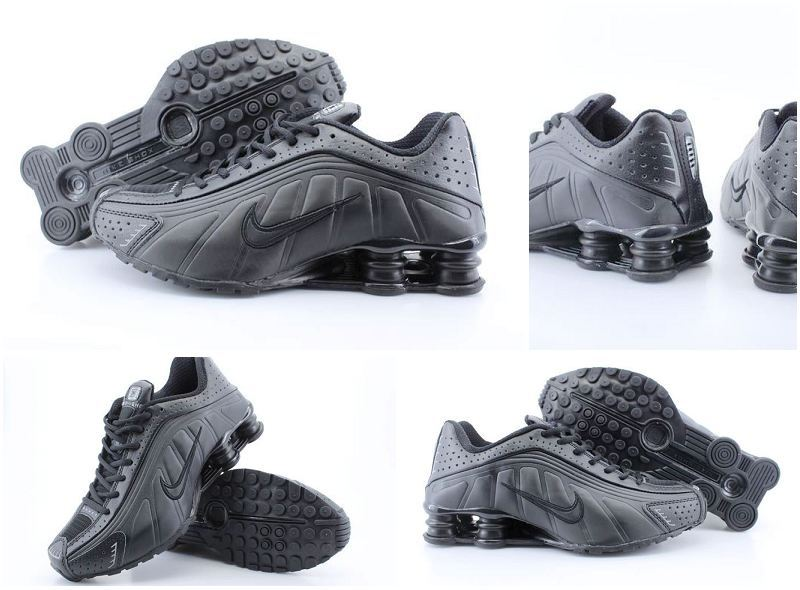 dc04ada10265 Authentic Nike Shox Women Shoes Oline Cheap Sale