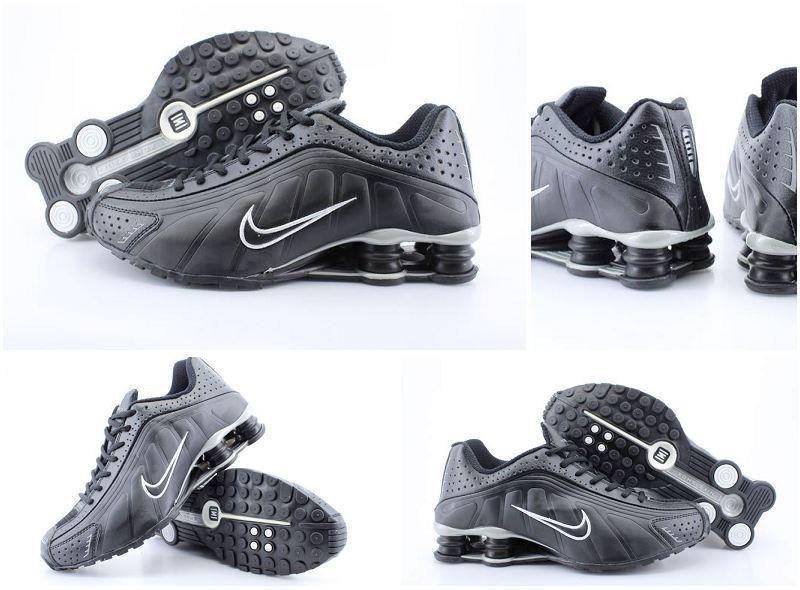cd6a4b1d8689 Authentic Nike Shox Women Shoes Oline Cheap Sale