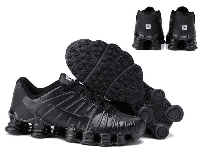 Scarpe Nike Shox Tl3 Delle Donne EroGsA