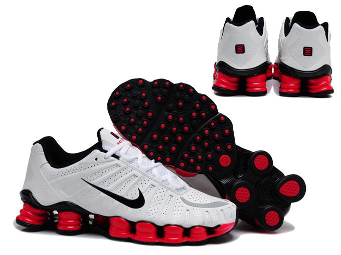 Nike Shox TL3   Real Nike Running Shoes f7a860b26