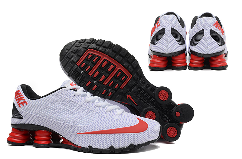 aa5b47070ca Nike Shox Turbo 21   Real Nike Running Shoes