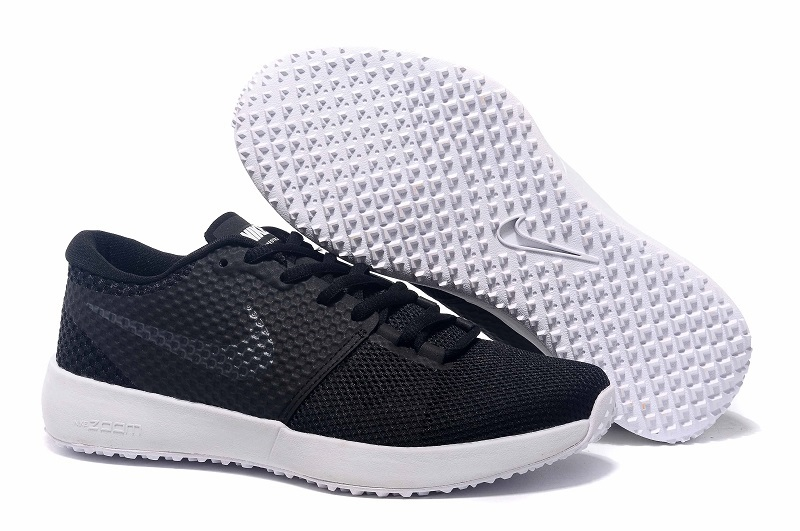 8acb86b8410e2d Original Nike Zoon Speed Trainer 2 Shoes Hot Selling