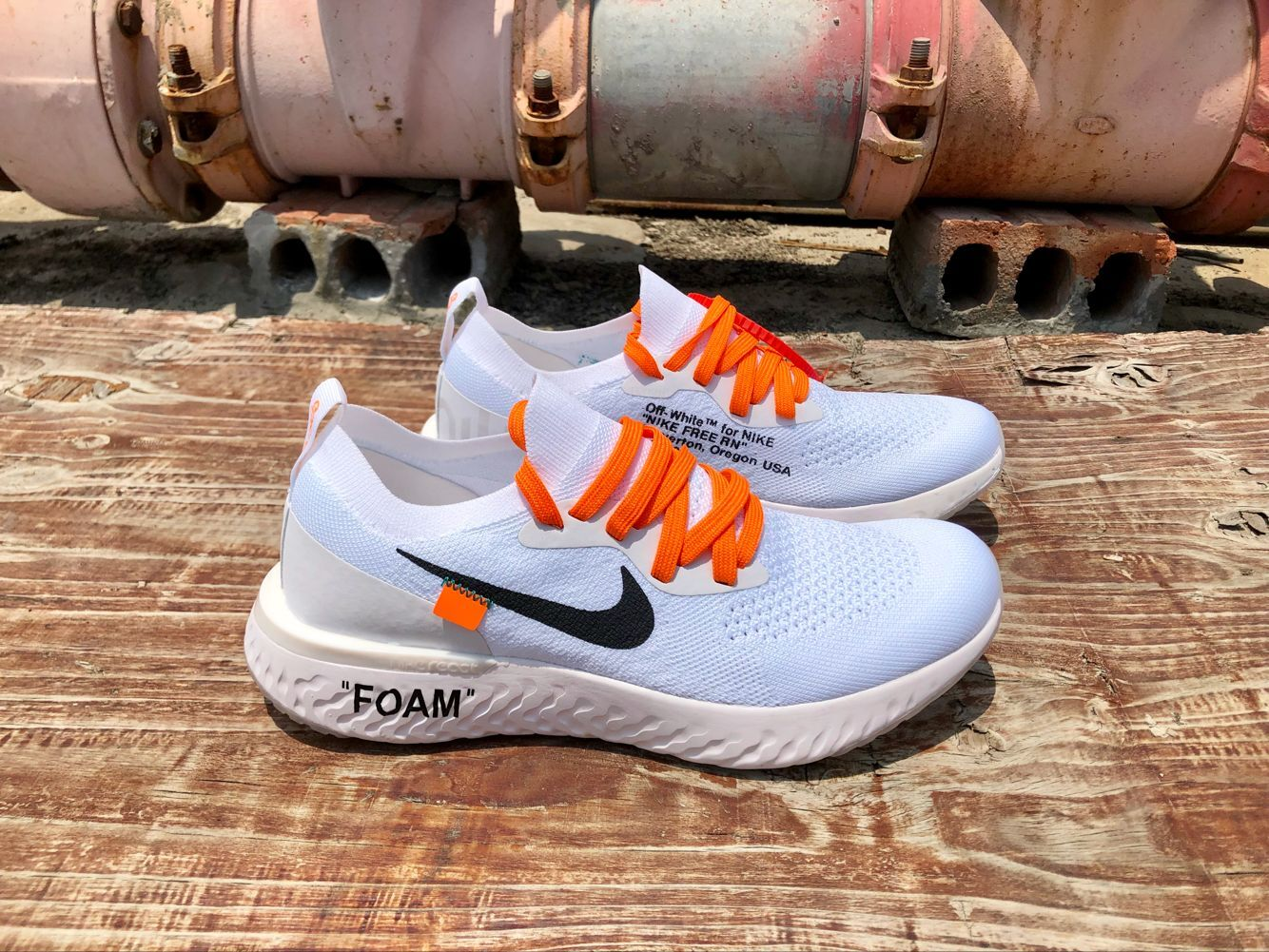 new style a7126 c9f78 Nike Free 5.0 : Real Nike Running Shoes, Nike Running Shoes