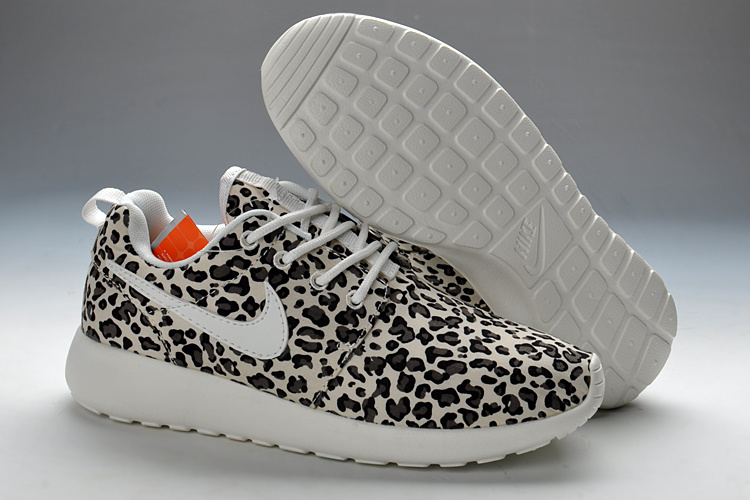 new arrival a2c5f 9205e ... pattern camouflage shoes the d3be8 35be3  order nike roshe run buy  6517a 02a8c
