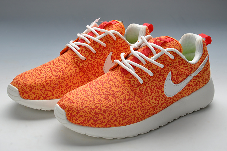 newest 6fc4e 15a1f ... coupon for nike roshe speckle women 4194e d3a9b