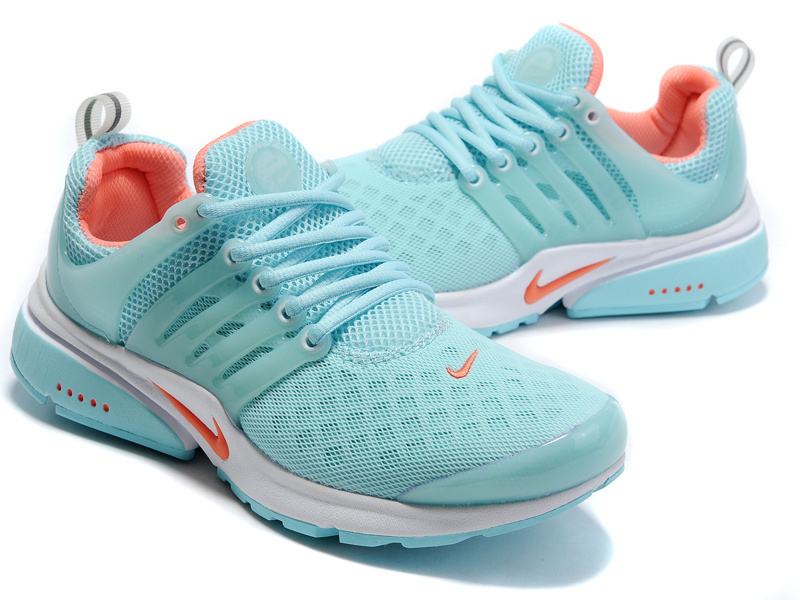 4d176d57d6a9 czech nike revolution 2 running shoes black and purple d43e9 13410  france  women nike air presto 2 carve baby blue orange sport shoes with holes bead8  2877f