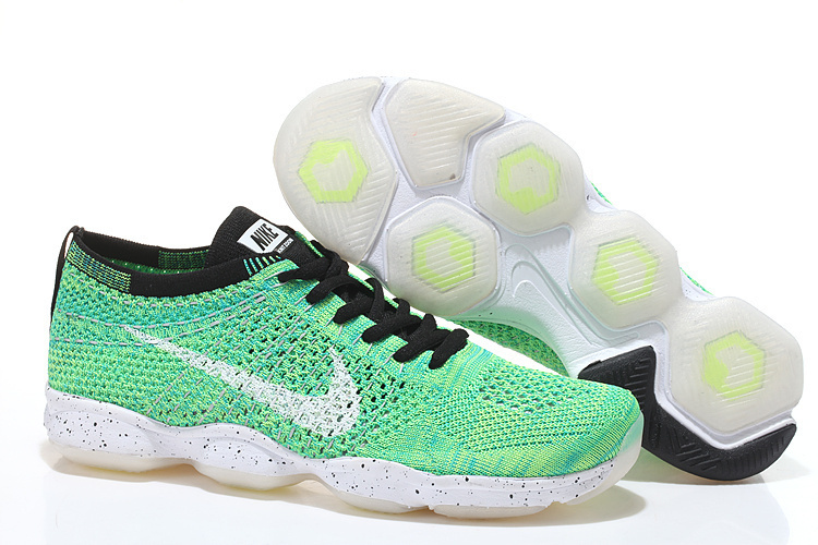 Authentic Women Nike Flyknit Agility Shoes Wholesale Price 88e438ca70