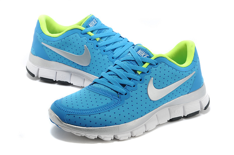 Online Run For Real Scarpe Free Nike 5wawtf Donna Sale USwY50