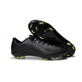 cheaper 67984 8cb43 Nike Mercurial Vapor X FG : Real Nike Running Shoes, Nike ...